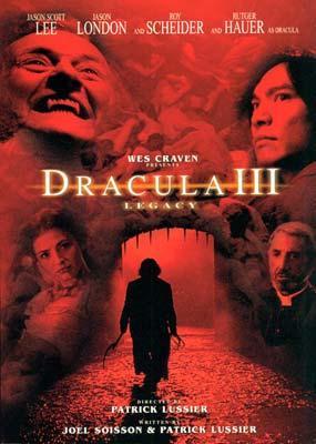 吸血鬼3:恶魔城.2005