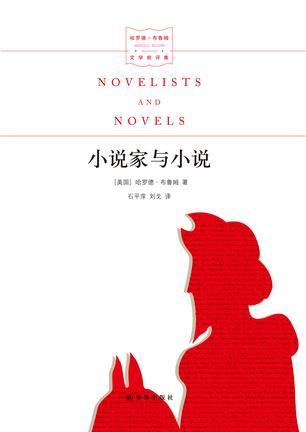 小说家与小说